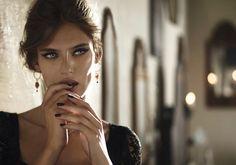 DOLCE&GABBANA; | Giampaolo Sgura  #photography