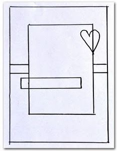 July Sketch Challenge