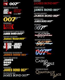 James Bond memes: Thoughts on the evolution of the 007 gun logo James Bond Party, James Bond Theme, James Bond Movies, Bond Series, Licence To Kill, Bond Cars, Pierce Brosnan, Roger Moore, Star Wars