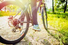 Top 5 Best Bike Trainers http://bestbikesforwomen.com/top-5-best-bike-trainers/