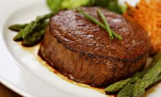 Groupon - European Cuisine for Two or for Four or More at Monastery Restaurant (Half Off) in Downtown Norfolk. Groupon deal price: $15