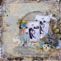 Love the colors    http://www.twopeasinabucket.com/gallery/member/551265-erinblegen/1818820-my-love-story/