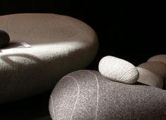 Livingstones / Smarin | AA13 – blog – Inspiration – Design – Architecture – Photographie – Art