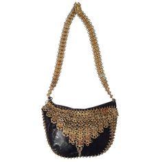 8e6dae98ae26 36 Best Bags images   Fashion handbags, Trendy handbags, Brown bags