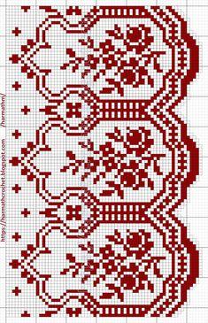 Russian Cross Stitch, Small Cross Stitch, Beaded Cross Stitch, Cross Stitch Rose, Cross Stitch Flowers, Cross Stitch Designs, Cross Stitch Embroidery, Cross Stitch Patterns, Crochet Patterns Filet
