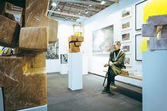 Buy or sell contemporary art, photography + sculpture at the affordable art fair Hamburg. Affordable Art Fair, Love Art, Contemporary Art, Arts And Crafts, Wood, Photography, Home Decor, Hamburg, Madeira