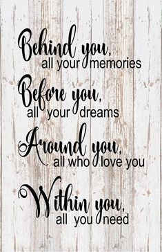 graduation frases 59 Ideas Fitness Journal Ideas Diy Thoughts For 2019 The Words, Sign Quotes, Motivational Quotes, Family Quotes And Sayings, Funny Quotes, Wall Of Quotes, Signs With Sayings, Sweet Sayings, Thank You Quotes