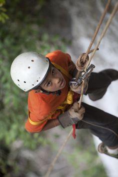 Intense. Extreme. Unforgettable. Adventure.   www.cavesbranch.com/belize-adventures