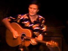 Al Di Meola, John McLaughlin, Paco De Lucia - Full Concert - 12/06/80 (OFFICIAL) - YouTube