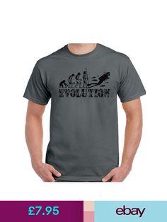 Gildan T-Shirts #ebay #Clothes, Shoes & Accessories