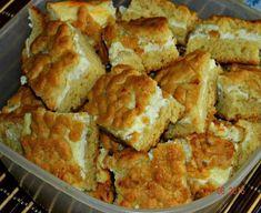 "Tort ""Pani Walewska"" - un deliciu adorat de lumea întreagă! Slow Cooker Recipes, Cooking Recipes, Russian Desserts, Health Diet, Apple Pie, Food To Make, Side Dishes, Deserts, Food And Drink"