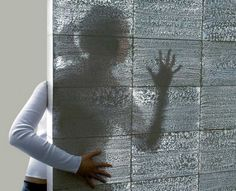 Litracon-Semi-Transparent-Concrete-1-550x447.jpg (550×447)
