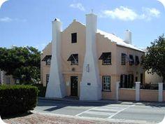 78 Best Bermuda Images Stugor Strandhus S 228 Ngar
