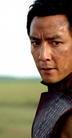 """""""Into the Badlands"""" The Fort (TV Episode 2015) - IMDb"""