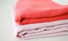 asciugamani umidi