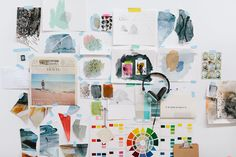 Navigating the Brand World as a Fine Artist | Heather Day