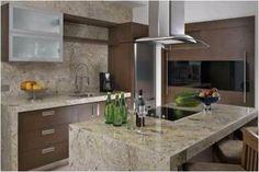 venta al mayor y detal de mármoles y granitos e instalación