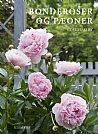 Claus Dalby book about paeonies - see http://www.klematis.dk/d/Bonderoser-og-paeoner-i695.html