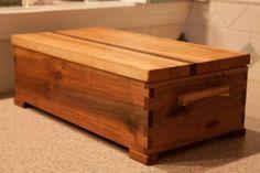 apple-wood-knife-box--UDU2Ny03NTkxOC4yMDUzNjk=.jpg (567×378)