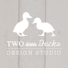 Two Little Ducks Design Studio is a Wedding Supplier of Table Decorations, Favours & Gifts, Stationery. Are you planning your Big Day and looking for wedding items, products or services? Why not head over to MyWeddingContacts.co.uk and take a look at Two Little Ducks Design Studio's profile page to see what they have to offer. Helping make your wedding day into a truly Amazing Day. Oh, and good luck and best wishes with your Wedding.