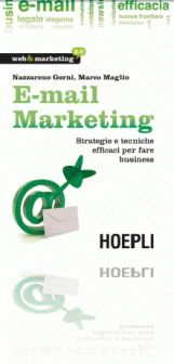 Email Marketing. Strategie e tecniche efficaci per fare business On this page is a terrific Advertising and marketing suggestion! Visit this Marketing idea! Required an advertising suggestion? This is good advertising and marketing information, tips as well as items.