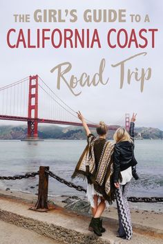 A stay in California wouldn�t be complete without a road trip on the Pacific Coast Highway. The iconic Hwy 1 continues along most of the California coast through to Oregon and Washington and can be enjoyed at any pace� whether it�s over the course of 1 day or 2 weeks.