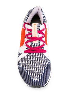 promo code 9f00b 9e655 Adidas By Stella Mccartney zapatillas de correr