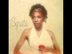 Syreeta - She's Leaving Home - YouTube