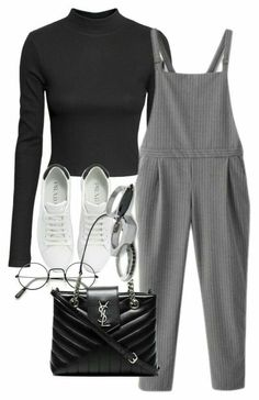 Womens Clothes For Work even Womens Clothes Shops Eastbourne behind Womens Clothes For Golf; Womens Clothes Online Ireland Next Day Delivery Look Fashion, Teen Fashion, Korean Fashion, Fashion Outfits, Womens Fashion, Prada Outfits, Prada Dress, Fashion Hacks, Ladies Fashion