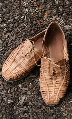 9a9480c1c2a30c urge footwear huarache sandal. Mens Fashion ShoesLeather SandalsMen s  SandalsHuarachesSummer ...