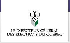 Le directeur général des élections au Québec a réservé des bureaux temporaire pour le mois de juin un peu partout au Québec...   La raison: la tenue possible d'élections générales à la mi-juin.  http://www.hebdosregionaux.ca/est-du-quebec/2012/04/27/des-elections-en-juin-