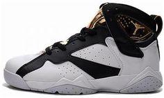 """04c6e4b6b69864 Air Jordan 31 Low """"Chicago Bulls"""" White University Red-Black For Sale"""