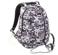 a19e6d7a3bc 12 Best Backpacks images in 2017 | Backpacks, Backpack bags, Backpack
