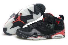 http://www.nikejordanclub.com/denmark-2013-new-nike-air-jordan-6-vi-mens-shoes-black-red.html DENMARK 2013 NEW NIKE AIR JORDAN 6 VI MENS SHOES BLACK RED Only $94.00 , Free Shipping!