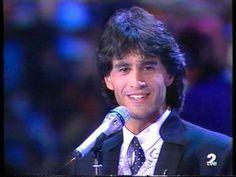 Sergio Dalma # Bailar pegados