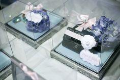 Ideas for Wedding Favors 2 Blue Wedding Favors, Wedding Gift Boxes, Wedding Gifts, Wedding Invitations, Pink Gifts, Wedding Inspiration, Wedding Ideas, Wedding Engagement, Wedding Ceremony