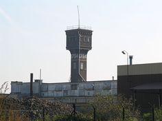 Ulft Watertoren - Lijst van watertorens in Nederland - Wikipedia