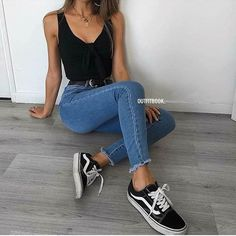 everyday outfits for moms,everyday outfits simple,everyday outfits casual,everyday outfits for women Mode Outfits, Fashion Outfits, Womens Fashion, Cute Casual Outfits, Stylish Outfits, First Date Outfit Casual, Mode Ootd, College Outfits, College Fashion