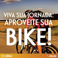 Frase do dia Mtb, Frases Biker, Bike Pedals, Ronaldo, Bicycle, Facebook, Motorcycles, Wheels, Poster