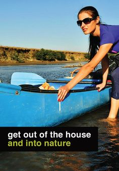 10 Fun Outdoor Activities for Adults. Find local schools and teachers on EducatorHub.com