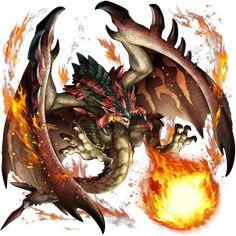 Love Monster, Monster Art, Monster Hunter World Wallpaper, Monster Hunter Memes, Anime Monsters, Dragon Artwork, What To Draw, Anime Demon, Creature Design