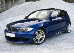BMW engines for sale, reconditioned or used Bmw M1, Bmw 130i, Bmw Cars, Dream Cars, Bmw Engines, Bmw Performance, Engines For Sale, Bmw Autos, Bmw 1 Series