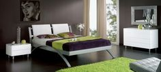 Eurostyle Furniture