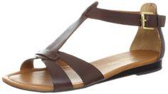 Franco Sarto Women's Gracy Sandal