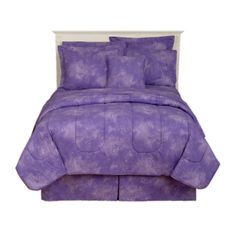 Caribbean Coolers Water Color Tie Dye Lilac / Purple Bedding Collection in 9 colors, 250 TC 100% Cotton.   http://www.delectably-yours.com/Caribbean-Coolers-Tie-Dye-Watercolor-Bedding-P384.aspx#.UXggHYy9KSM