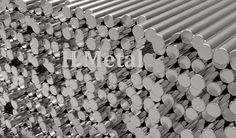Stainless Steel Sheet, Round Bar, Channel, and More! Bar Stock, Stainless Steel Bar, Round Bar, Metal Bar, Building Materials, Raw Materials, How To Dry Basil, Recycling, Barbell