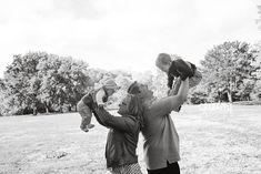 Billerica Fall Family Portraits :: The L Family · Crabapple Photography Fall Family Portraits, Family Photos, Couple Photos, Professional Photographer, Wedding Photography, Ideas, Family Pictures, Couple Shots, Family Photo Shoot Ideas