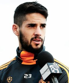 Isco Isco Alarcon, Real Madrid Players, Best Football Team, Soccer Players, Spain, Game, Hot, Travel, Sports