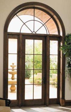 89 Best Pella Patio Doors Images Custom Windows Windows