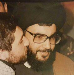 Imam Hussain Karbala, Che Guevara, Fictional Characters, Fantasy Characters